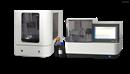 OL2010全自动阴离子表面活性剂分析仪