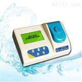 多参数水质分析仪(35种参数)