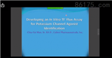 FLIPR 钾通道检测试剂盒