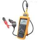 美国Fluke521蓄电池分析仪