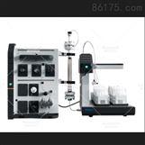赛智蛋白纯化系统液相色谱仪