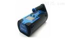 RAD-ID便携式能谱仪
