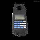 PMULP-8C_便携式多参数测定仪