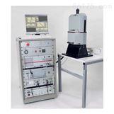 陶瓷多层执行器测试仪