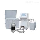 高兆帕管材静液压试验机