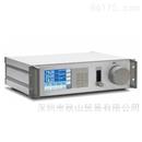 日本tekhne技术测量镜面式露点仪