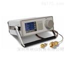 日本tekhne技术测量露点仪