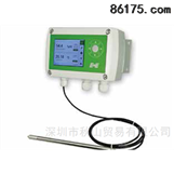 日本tekhne技術測量露點儀
