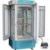 山东实验室光照培养箱种子发芽试验箱