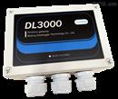 DL3000数据采集器