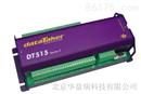 DT515DT615数据采集器