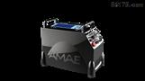 EM-3088(2.0)智能烟尘烟气分析仪