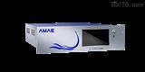 AM-1036型二氧化硫自动监测仪
