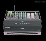 高频分布式动态同步测采集系统