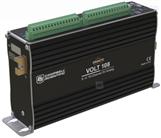 VOLT108高频通道扩展板
