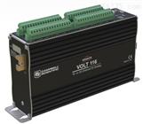 VOLT116高频通道扩展板