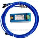 VB-Z9900一体化电涡流位移传感器