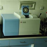 高精度微机恒温量热仪