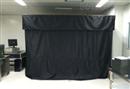 SPL 光学暗室
