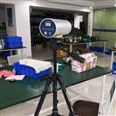 GB50325-2020 空氣土壤水測氡儀