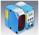 sensopart传感器FT90ILA-S2-Q12