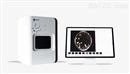 ZX-400型全自动菌落计数仪