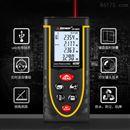 深达威激光测距仪高精度红外测量仪电子尺
