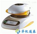 日本KETT FD-660紅外線水分計