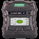 天鹰 5X(Altair 5X)多种气体检测仪