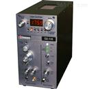 Vescent—D2-105激光控制器