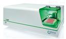 克隆筛选(单细胞分离)单细胞打印系统