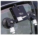 SDI车门天窗防夹力测试测量系统10293