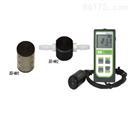 氧气测量仪