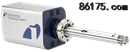 Transpector® MPH 残余气体分析仪