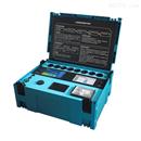 便携式总氮分析仪