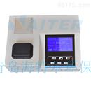 HT-100型水质快速测定仪