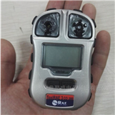 华瑞PGM-1700手持式一氧化碳CO检测仪