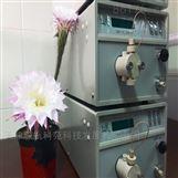 康诺COM6000PCR分体式农残检测柱后衍生仪