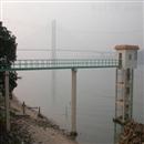 水文水质自动监测站