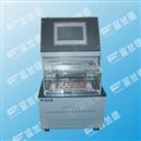 全自动发动机油边界泵送温度测定仪 FDH-1502