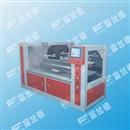 越秀型润滑油粘滑特性测定仪FDH-9101