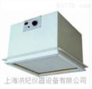 ZJ600\ZJ800系列高效空气自净器 ZJ600(ZJ800)