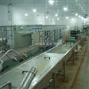 100吨、200吨 400吨海藻生产线纤维