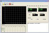 电池综合测试仪BATE-001