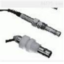 电导率传感器SC4A-S-AD-09-002-15-T1横河