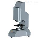 一键式高精度影像测量仪
