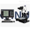 正极材料磁性颗粒检测清洁度分析仪