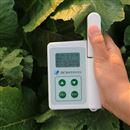 植株营养测定仪测量原理