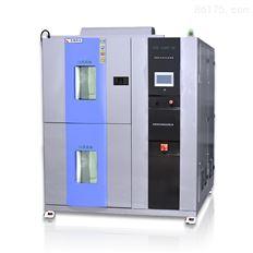 电子元器件三箱式冷热冲击试验箱效果快