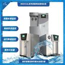 消毒供应室型纯水机